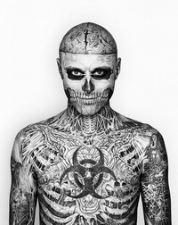 Zombie-Boy-TheSuiteWorld