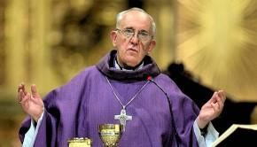 00-pope-francisco-bergoglio-14-03-13
