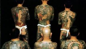 japanese-tattoos1