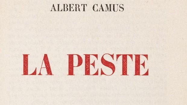 La_peste_cover-570x350