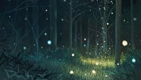 free-wallpaper-11 firefly