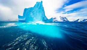 ledyannoy-aysberg