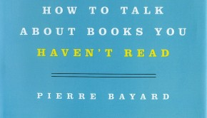 books-you-havent-read (1)
